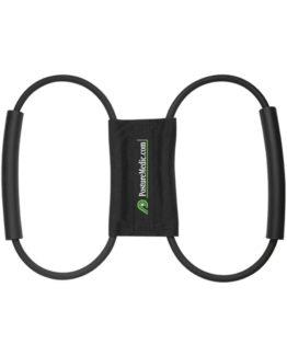 XLarge-PostureMedic