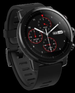 amazfit_stratos_smartwatch_hero_v2